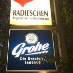 Radieschen Foto
