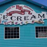 Фотография Griff's on the Bay Restaurant & Seafood Market