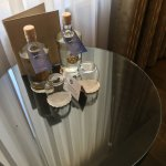 Foto de Radisson Blu Alcron Hotel, Prague