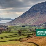 Visit Keswick in the Lake District - now a World Heritage site!