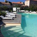 Photo of Hotel Genovese