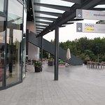 Courtyard by Marriott Basel Foto