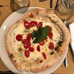 Photo of Pizzeria Pummaro'