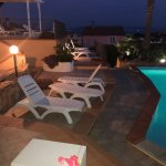 Photo de Sardinia Blu Residence