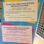 Photo of Toronto Don Valley Hotel & Suites