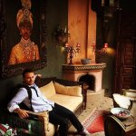 Photo of Riad Moullaoud