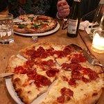 Photo de Numero 28 Pizzeria