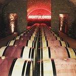 Private wine tasting at Castello di Ama