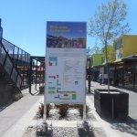 ArghyaKolkata Re: Start, Christchurch-8