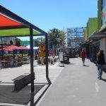 ArghyaKolkata Re: Start, Christchurch-9
