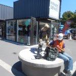 ArghyaKolkata Re: Start, Christchurch-10