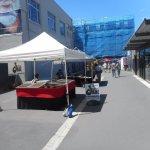ArghyaKolkata Re: Start, Christchurch-11
