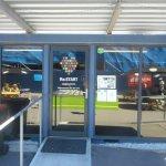 ArghyaKolkata Re: Start, Christchurch-12