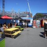 ArghyaKolkata Re: Start, Christchurch-13