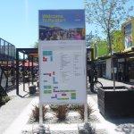 ArghyaKolkata Re: Start, Christchurch-16