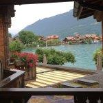 Photo of Hotel Chalet Du Lac