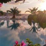 Foto di Villaggio Hotel Lido San Giuseppe