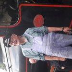 Fantastic day out gwili railway.