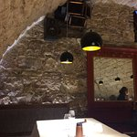 Photo de VIA Restaurant