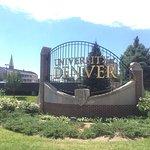 Foto de University of Denver