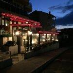 Zdjęcie Calypso Restaurant