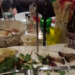 Ristorante Galli's