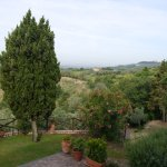 Agriturismo Casa Vacanze Belvedere Pozzuolo Photo
