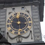 Photo de Clock Tower