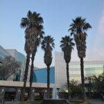 Photo of Southern Sun O.R Tambo International Hotel
