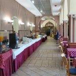 Photo of Erzsebet Park Hotel - Paradfurdo