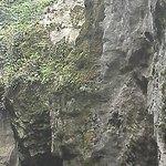 Photo de Gorges du Fier