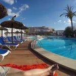 Foto de Seaclub Mediterranean Resort