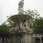 Photo de La Bastide Saint Louis