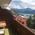 Photo de Hotel Furian am Wolfgangsee
