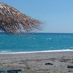 Hotel Stomio Beach