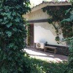 Photo of Hotel Huerto Del Cura