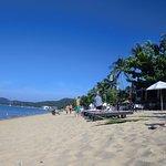 Photo of Peace Resort