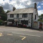 Billede af The Old Station Inn