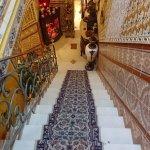 Photo de Hotel Mozart