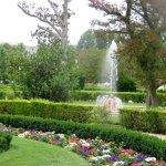 Foto de Palacio Real de Aranjuez