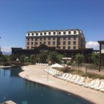 Photo de PortAventura Hotel Gold River