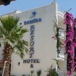 Photo of Samira Resort