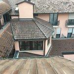 Photo of Flair Hotel Weinstube Lochner