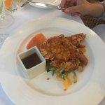 Photo of Hoposa Bahia Restaurant