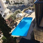 Photo de Il Palazzin Hotel