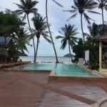 Photo de Beck's Resort