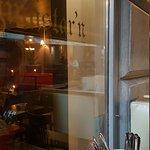 Photo of Borgmastarn Bistro Restaurang & Bar