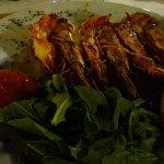 Photo of Arma Restaurant