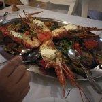 Photo de Restaurant Alexander