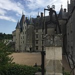 Photo of Chateau de Langeais